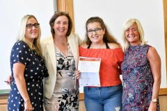 2017 GCSE Results-7